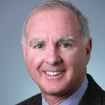 Michael Weinblatt, MD