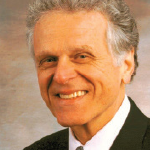 Murray Urowitz, MD