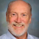 W. Patrick Knibbe, MD