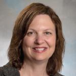 Elizabeth Karlson, MD, MS
