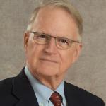 Robert Winchester, MD