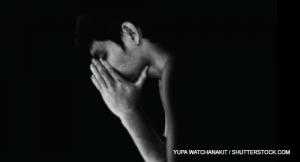 Yupa Watchanakit / shutterstock.com