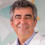 Dr. da Silva