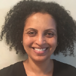 Frehiywot Ayele, MD
