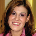 Anca Emanuela Musetescu, MD, PhD