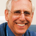Michael D. Lockshin, MD, MACR