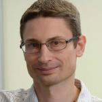 Mikhail Olferiev, MD
