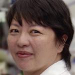 Theresa Lu, MD, PhD
