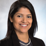 Medha Barbhaiya, MD, MPH