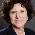 Karen Smarr, PhD