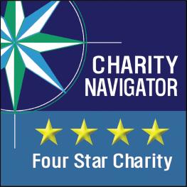 Charity Navigator Gives Rheumatology Research Foundation Top Rating