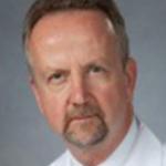 Dr.Kavanaugh