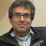 Dr.Raychaudhuri