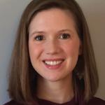 Courtney B. Crayne, MD