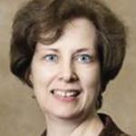 Nancy A. Baker, ScD, MPH, OTR