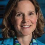 Karen H. Costenbader, MD, MPH