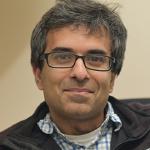 Dr. Raychaudhuri