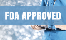 The FDA Approved Several New Rheumatology Drugs in 2017
