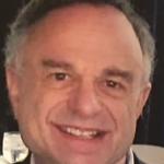 Mark H. Greenberg, MD, RMSK, RhMSUS