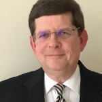 James W. Fant Jr., MD