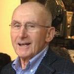 Dr. Bernhard