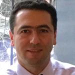 Dr. Jafarzadeh