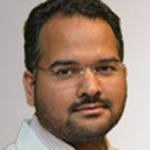 Sukhraj Singh, MD
