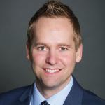 Jeffrey A. Sparks, MD, MMSc