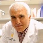 Dr. Naser