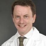 Dr. O'Mahony