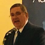Rep. Burgess