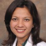 Surabhi Khanna, MD