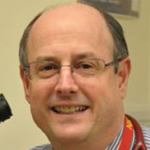 Gregory C. Gardner, MD, FACP