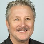 Ron Olejko