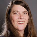 Sandra Mintz, MSN, RN-BC
