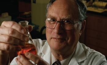 Dr. Reichlin