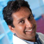 Dr. Mahalingam