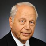 Peter Dent, MD
