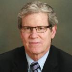 Dr. Kremer