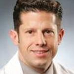 Edward Skol, MD
