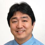 Akira M. Murakami, MD