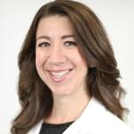 Samantha C. Shapiro, MD