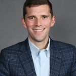 Zachary Wallace, MD, MSc
