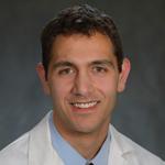 Dr. George