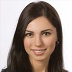 Javaneh Lyons, MD, MSc