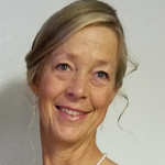 Lisa Robbins, BSN, RN, CPN