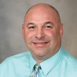 Daniel Schaffer, PA-C, MPAS