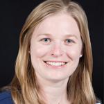 Brittany Adler, MD
