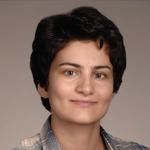 Sara Alehashemi, MD, MPH
