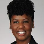 DeAnna A. Baker Frost, MD, PhD